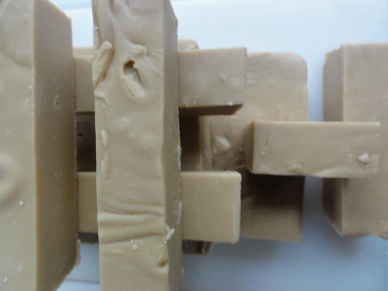 Caramel Beurre Sale / Salted Caramel Fudge