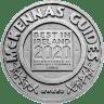 McKenna's Guide 2020